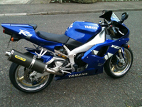 146 1998 yamaha yzf-r1 icon
